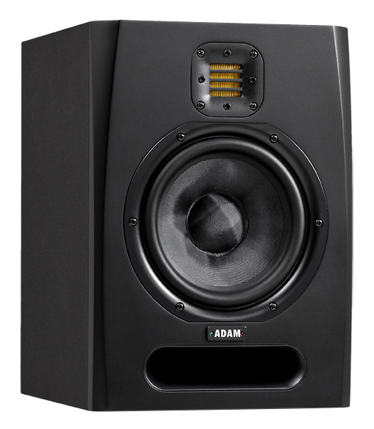 ADAM Audio F7 - discontinued