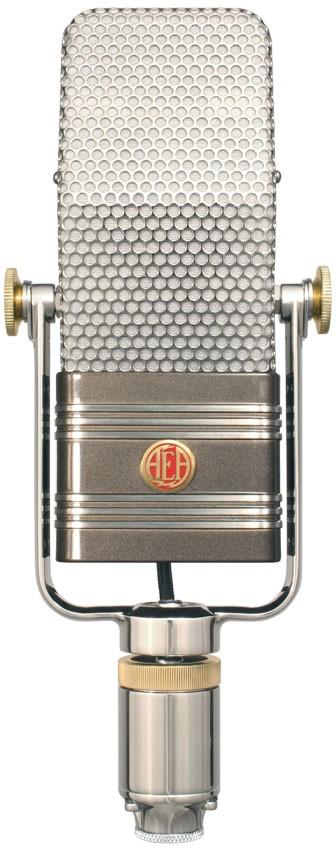 AEA A440