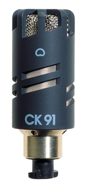 AKG CK91