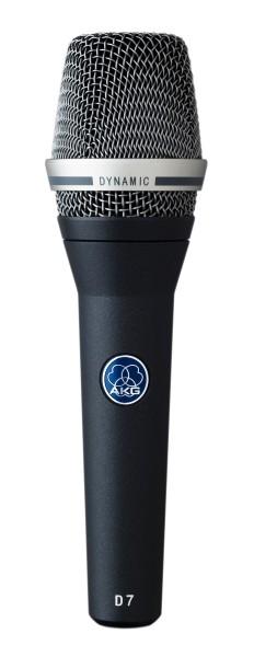 AKG D7 (S)