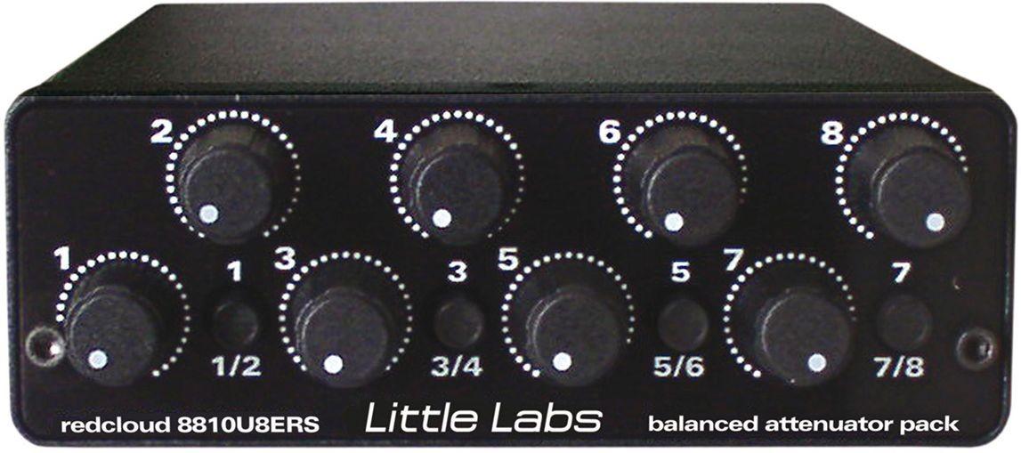 Little Labs Redcloud 8810U8ERS