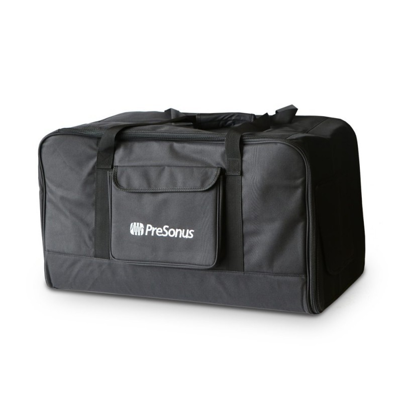 Presonus AIR12-BAG