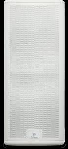PreSonus StudioLive 328i-W - discontinued