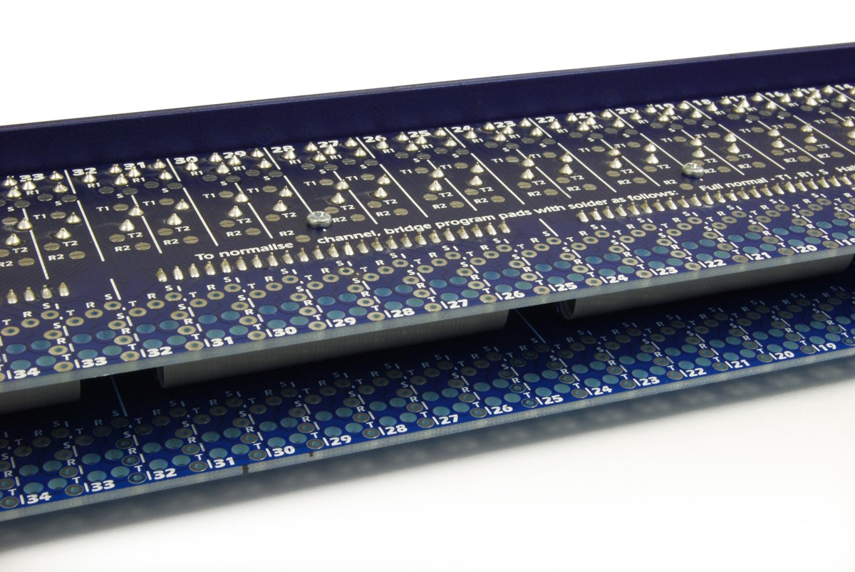Signex PST96T (2 Varianten)
