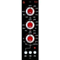 Avedis Audio E27 Equalizer