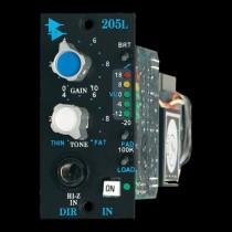 API 205L DI BOX