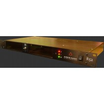 Avedis Audio R52
