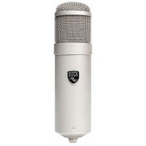 Bock Audio 47