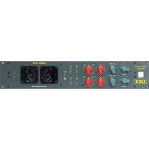 TG1 Limiter/Compressor (ohne Netzteil)