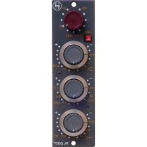 Heritage 73EQ JR