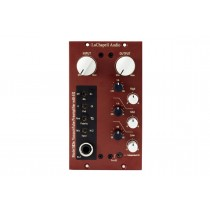 La Chapell Audio 583e 500 Series Tube Mic Preamp with EQ