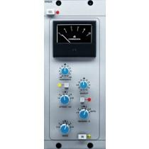 SSL XR626 Stereo Bus Kompressor