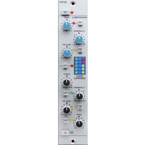 SSL XRack Stereo Kompressor