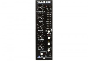 ART-Audio VLA 500