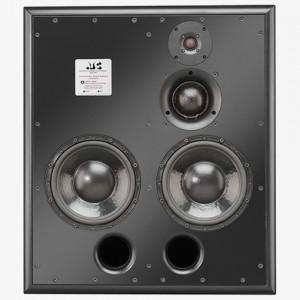 ATC SCM110ASL Pro - Paar