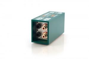 Audiowerkzeug MeDI