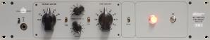 Chandler Limited REDD 47 MicPre Amplifier