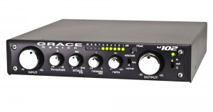 Grace Design m102