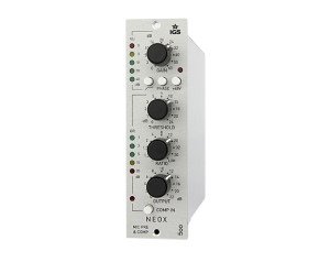 IGS Neox 500