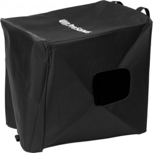 Presonus AIR15S-COVER