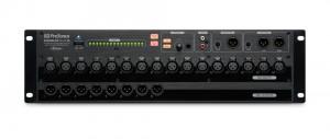 PreSonus StudioLive RML16AI - Auslaufartikel
