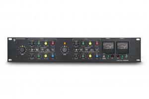 Q2 Audio ADR Compex F760X-RS
