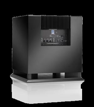 ATC SCM0.1/15SL - Paar
