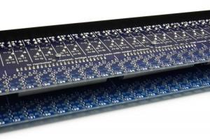 Signex CPT96T (3 Varianten)