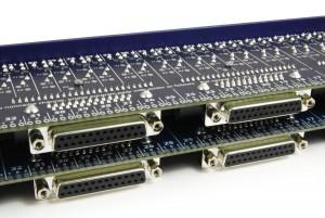 Signex PST96D25 (2 Varianten)
