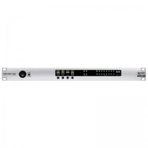 SSL X-Logic Alpha Link MX 16:4