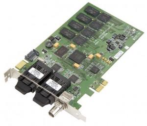 SSL MX4