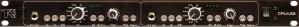 TK-ProAudio DP1 MK3