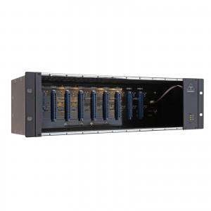 Trident Deca-Dent 500 Series Rack