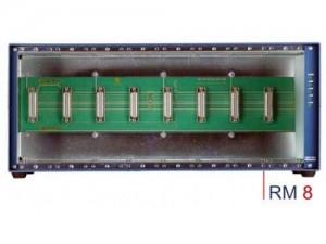 Tube-Tech RM8