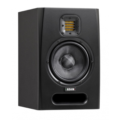 ADAM Audio F5  - discontinued