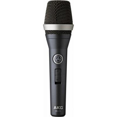 AKG D5 C (CS)
