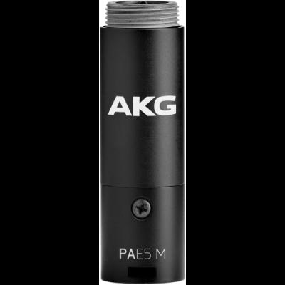 AKG PAE5 M
