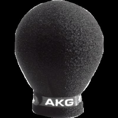 AKG W23