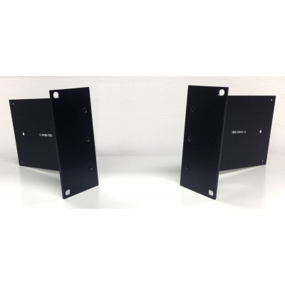 API Rack Montage-Winkel