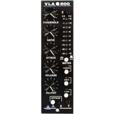 ART-Audio VLA 500
