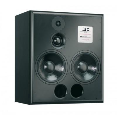 ATC SCM200ASL Pro - Paar