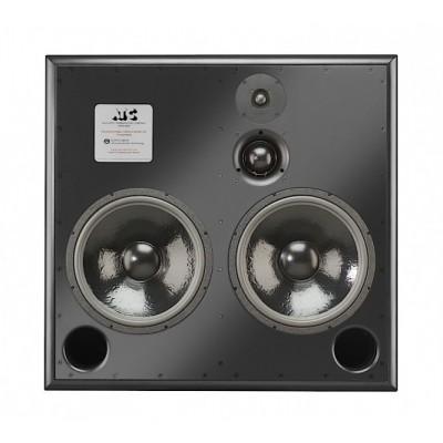 ATC SCM300ASL Pro - Paar