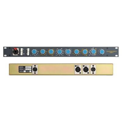 Chandler Limited LTD-1 Mic Preamp/EQ