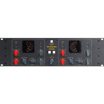 Chandler Limited EMI TG12413 Zener Limiter (ohne Netzteil)