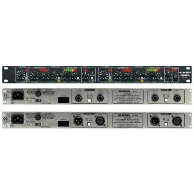 Drawmer DL241 (2 Varianten