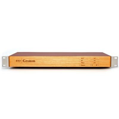 Grimm CC1