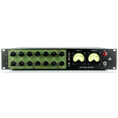 IGS Audio Volfram Limiter