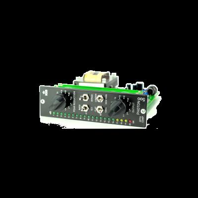 IGS Photon 500