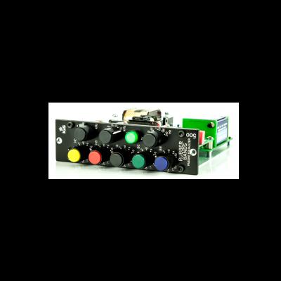 IGS RB 500