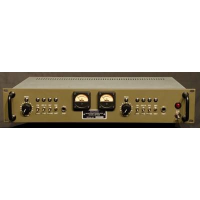 JDK Audio R20